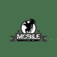 ESCUELA DE SURF MOBILE / CANTABRIA