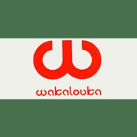 WAKALOUKA / VIZCAYA