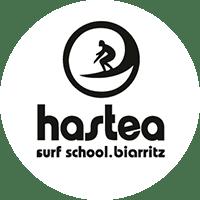 HASTEA SURF SCHOOL / FRANCIA