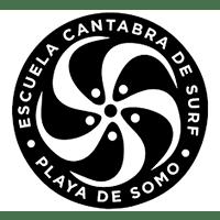 ESCUELA CANTABRA DE SURF / CANTABRIA