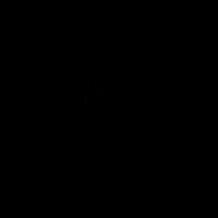 logoKaloca